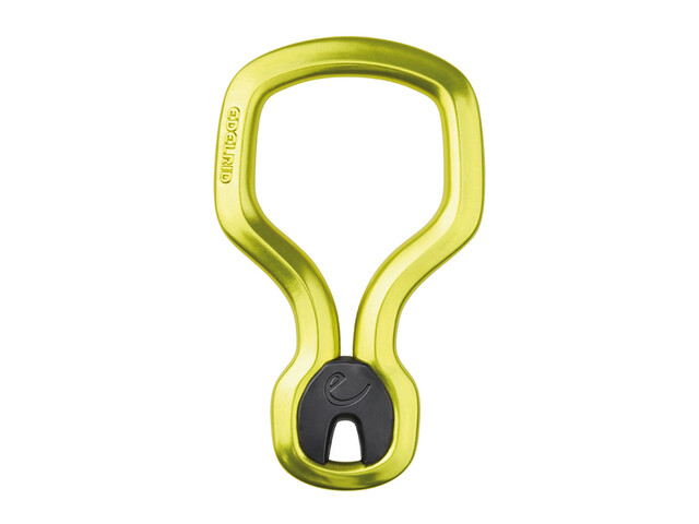 Edelrid Terence oasis